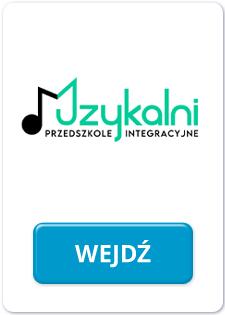 Przedszkole Integracyjne Muzykalni